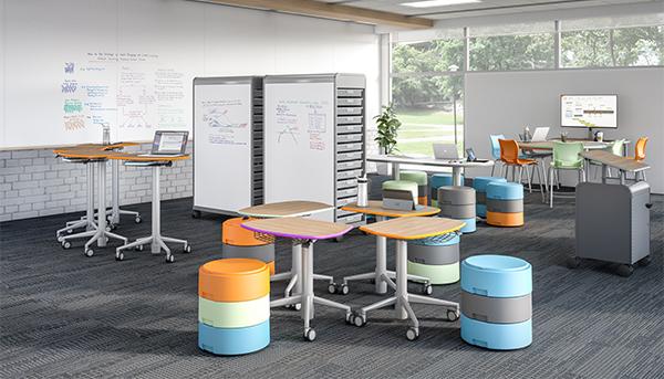 sitstand_classroom.jpg