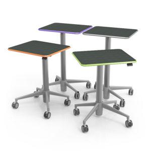 uxl_sitstand_rectangle1-300x300.jpg