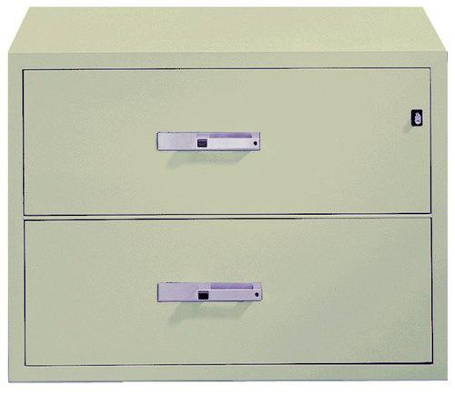 C2-44 -