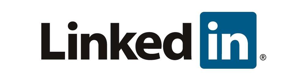 logo-linkedin.jpeg
