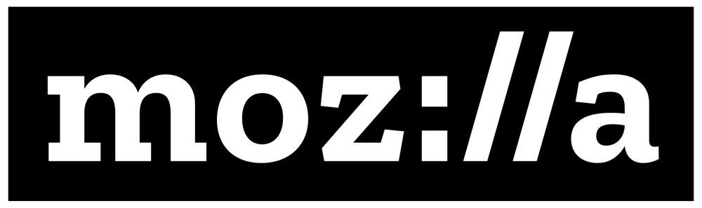 logo-mozilla.jpg