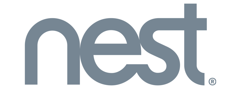logo-nest2.png
