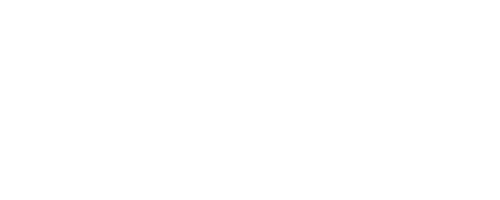 Grace Sports Players Network
