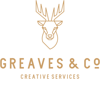 Greaves & Co Creative Services