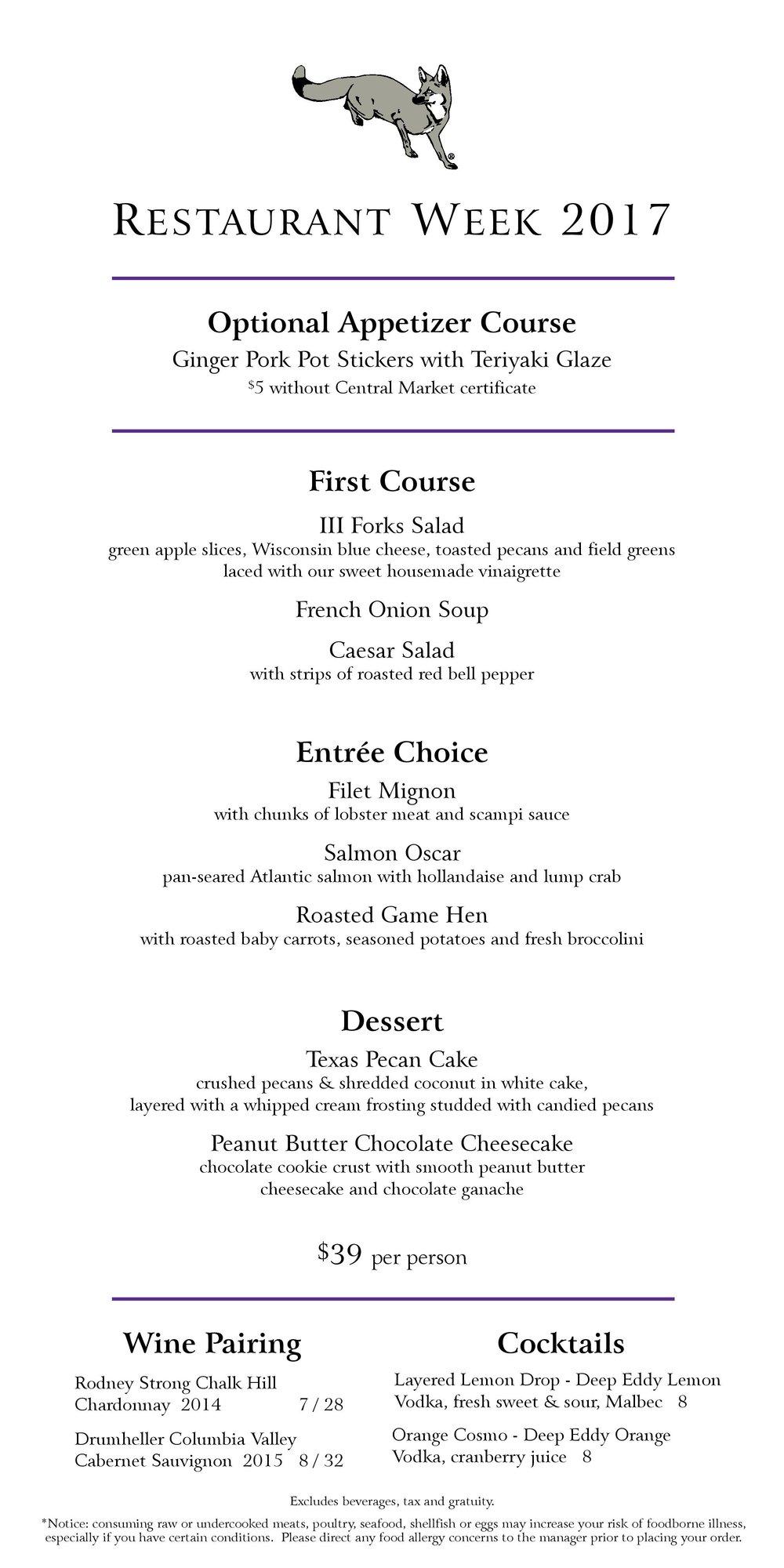 SF menu Rest Week 8-17-page-001.jpg