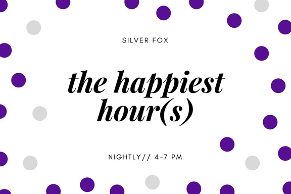 the happiest hour(s).png