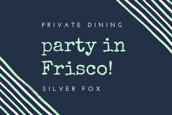 party in Frisco!.png