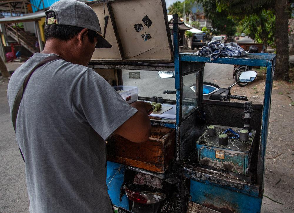 trucs photographie voyage blog indonesie