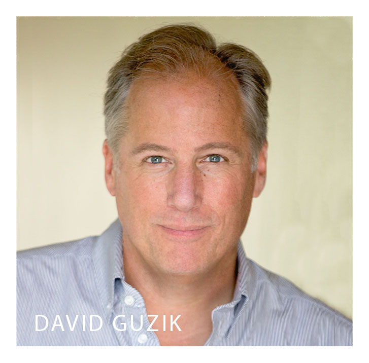 David Guzik is the teaching pastor at Calvary Chapel of Santa Barbara.  Pastor David is married to Inga-Lill, and they have three adult children. His 35 years of pastoral ministry and Christian service include two church plants and leading an international Bible College in Siegen, Germany. Pastor David is also a popular Bible commentator, with his written, audio, and video Bible resources