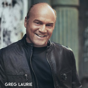 Greg Laurie.png