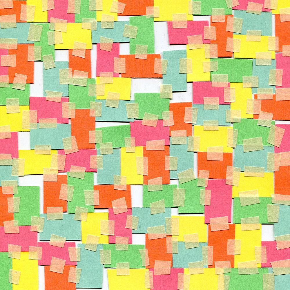 latticework1.jpg