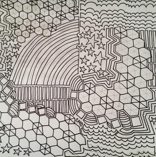 sketchbook4.jpg