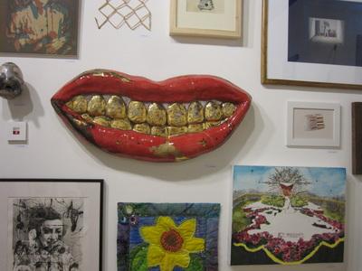 Baz mouth square.jpg