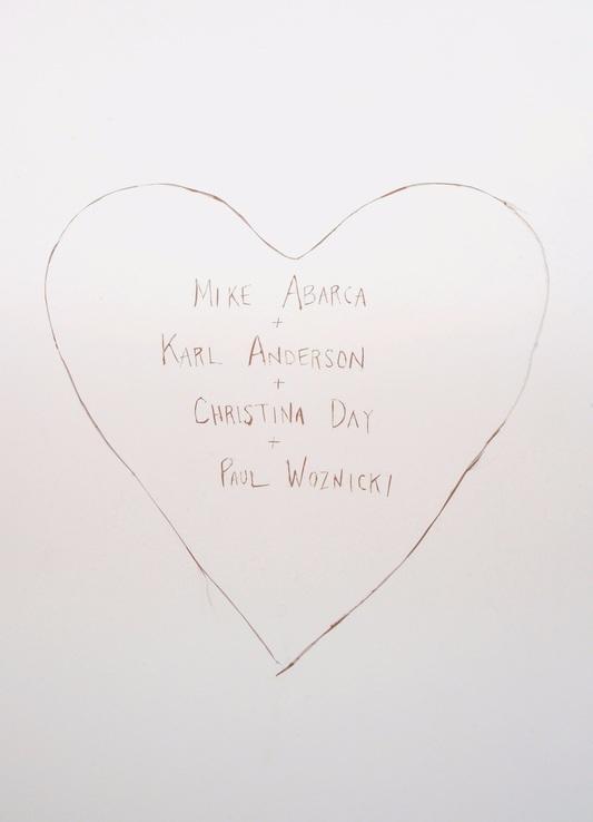 Sarah Cabot heart.jpg