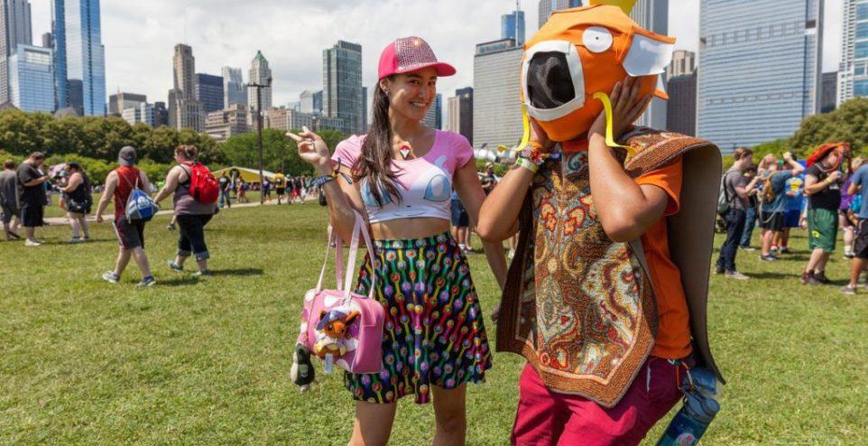 Pokemon-Go-to-Sponsor-Event-in-Ohio.jpg