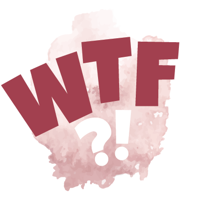 WBSticker_WTF.png