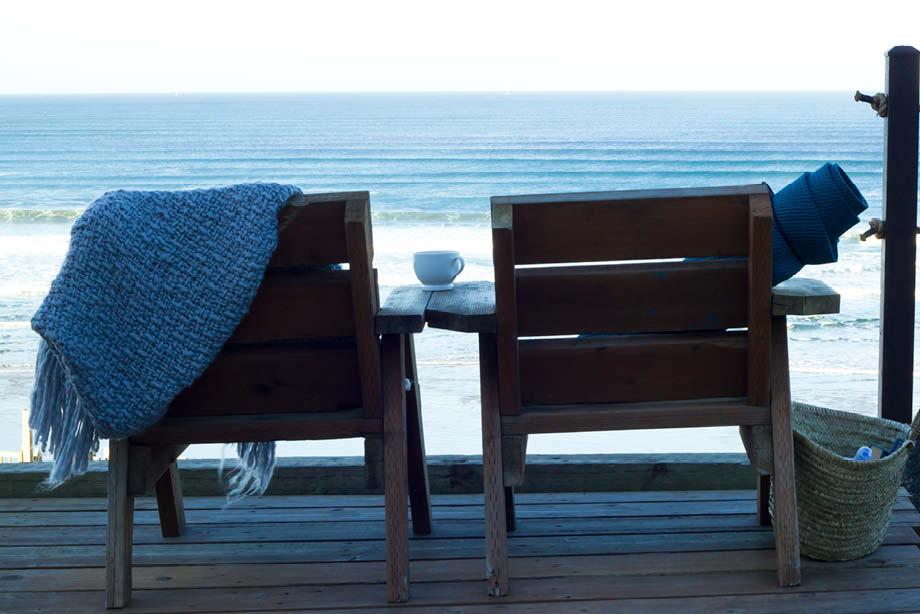 Beach View.jpeg