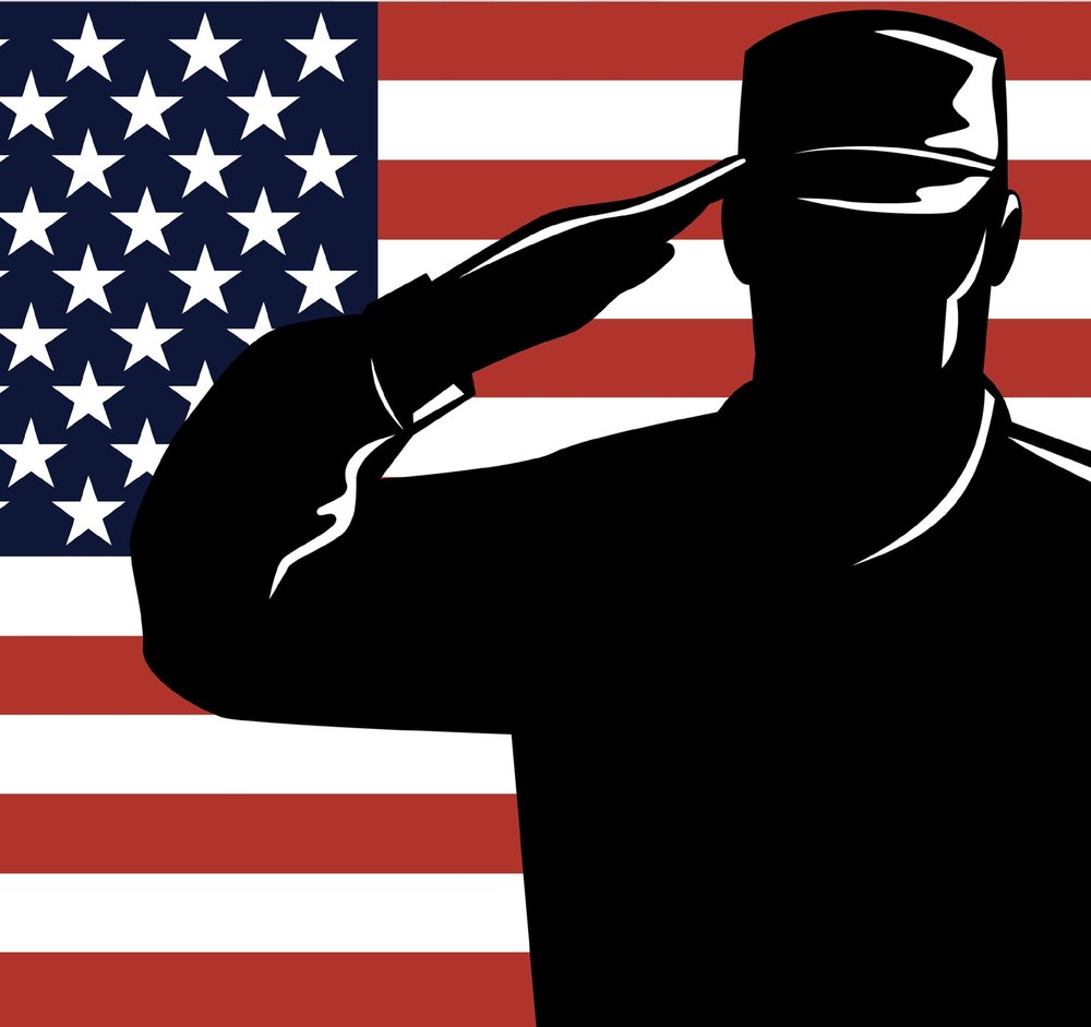 VETERANS IMPROVING HEALTHCARE - CONNECT™ medical solutions provide our members with the very best clinicians by employing an elite staff of military veterans who have proven their value to our nation through their service.