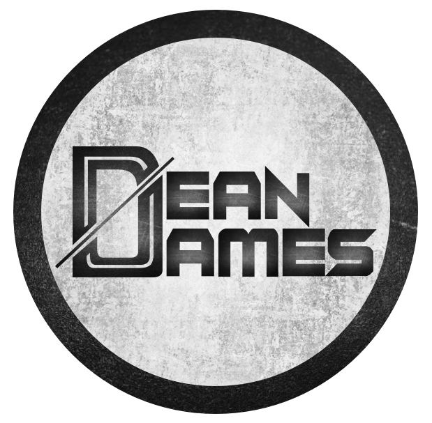 Dean James | Official Website