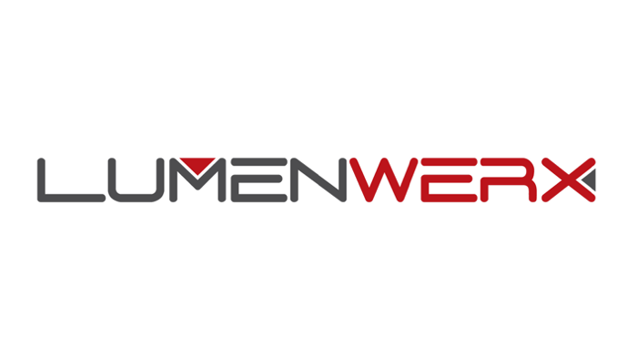 lumenwerx light build design