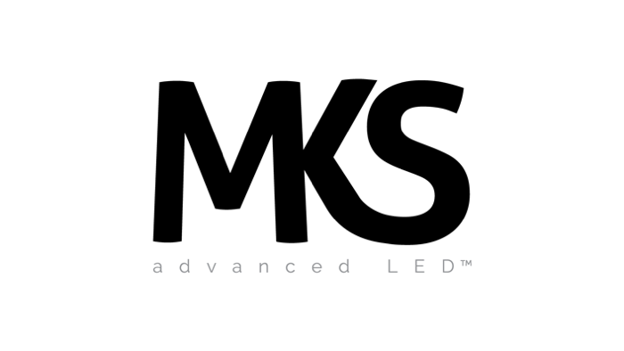 MKS Light Build Design