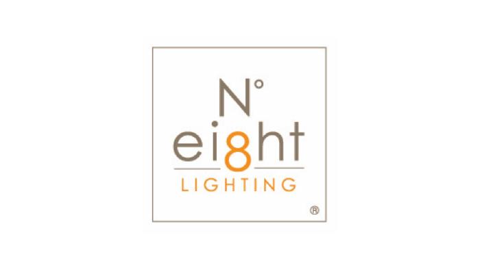 No. 8 Lighting Light Build Design