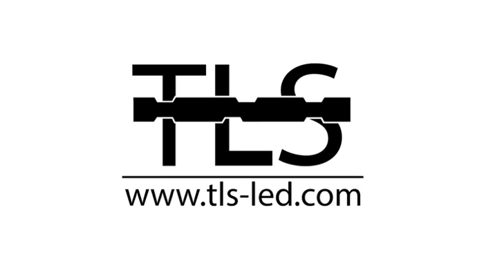 TLS Light Build Design