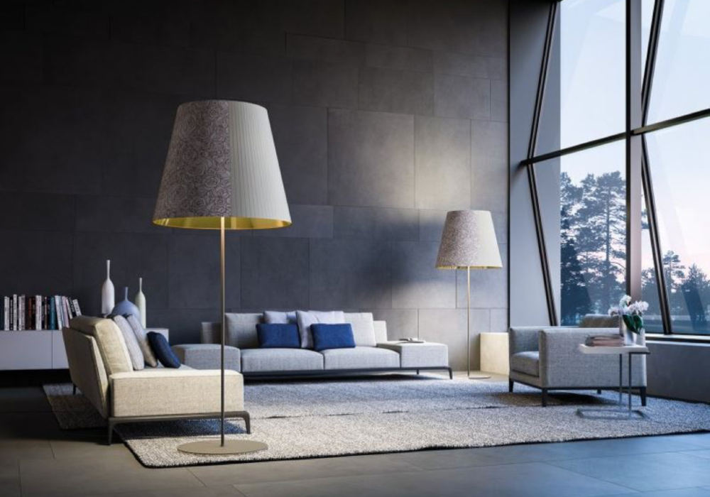 FLOOR - Arturo AlvarezAstroAxoEsko DesignLeucosStudio Italia Design
