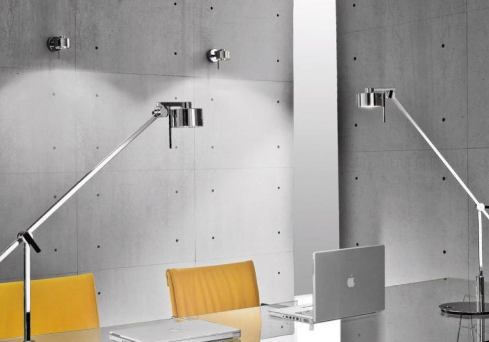TABLE - Arturo AlvarezAstroAxo LightEsko DesignLee BroomLeucosRich Brilliant WillingStudio Italia Design
