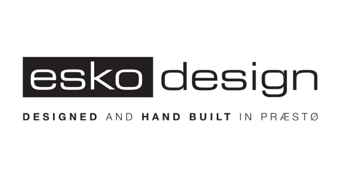 Esko Design Light Build Design