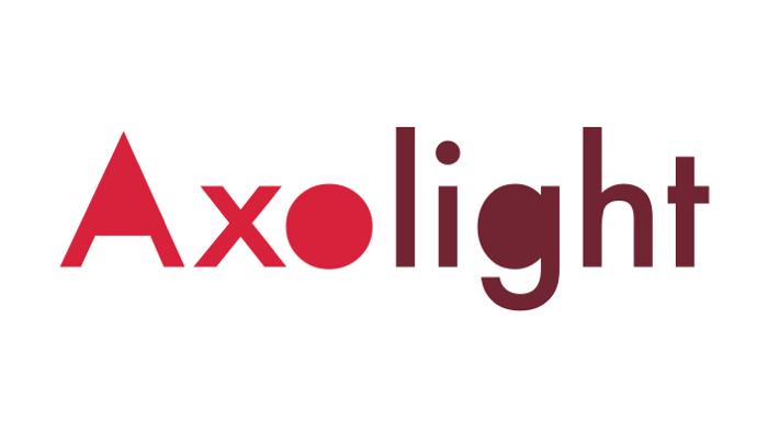 axo light light build design