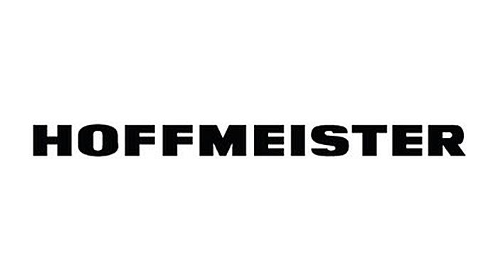 HOFFMEISTER_1.jpg