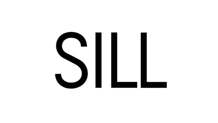 SILL 4.jpg