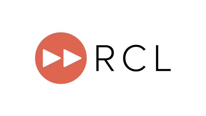 RCL New Logo.jpg