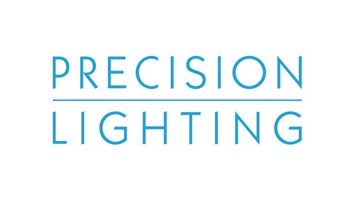 PLL Logo.jpg