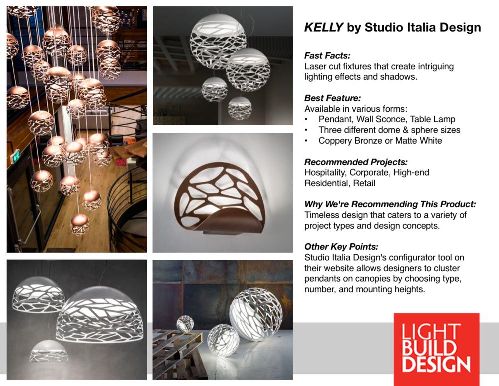 Product Spotlight_Kelly Studio Italia Design.png