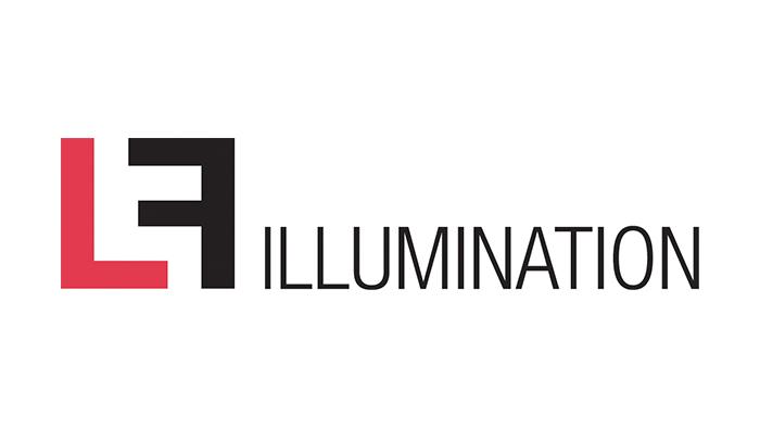 LF Illumination.jpg