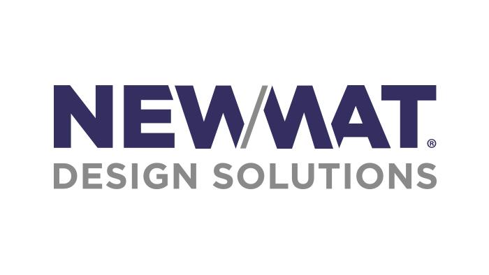NewMat Logo 2.jpg