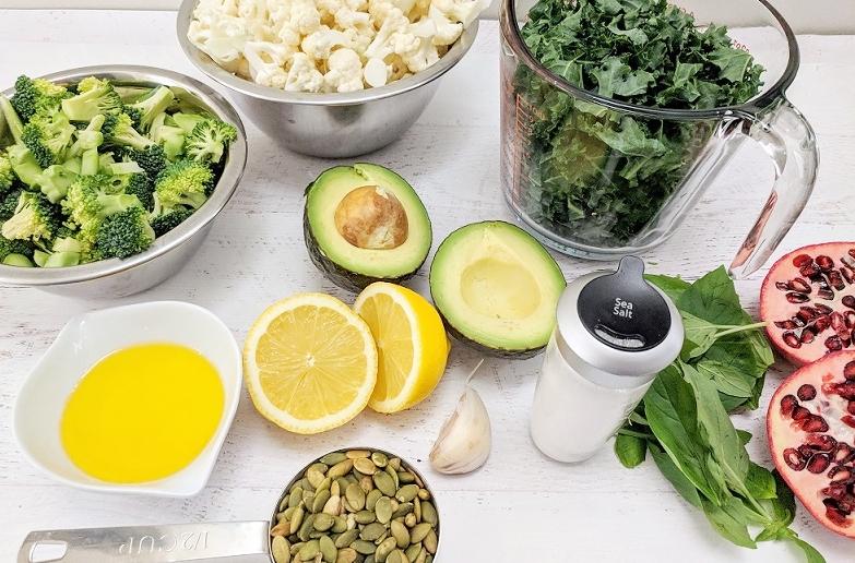 Broccoli-Cauliflower-Creamy-Avocado-Dressing-ingredients.jpg