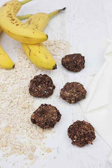 rolled-oat-banana-cookies.jpg