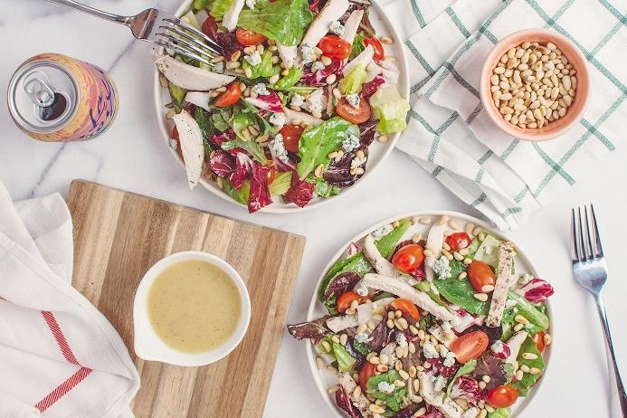 tabitha-lavoie-salad-dressing.jpg