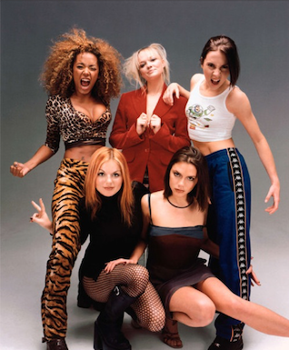 spice girls shelby ring buti yoga.png