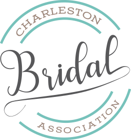 Charleston Bridal Logo.png
