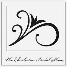 The Charleston Bridal Show Logo.jpg