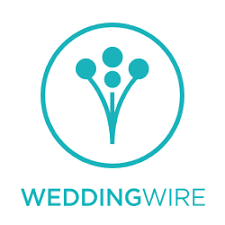 The Wedding Wire Logo.png