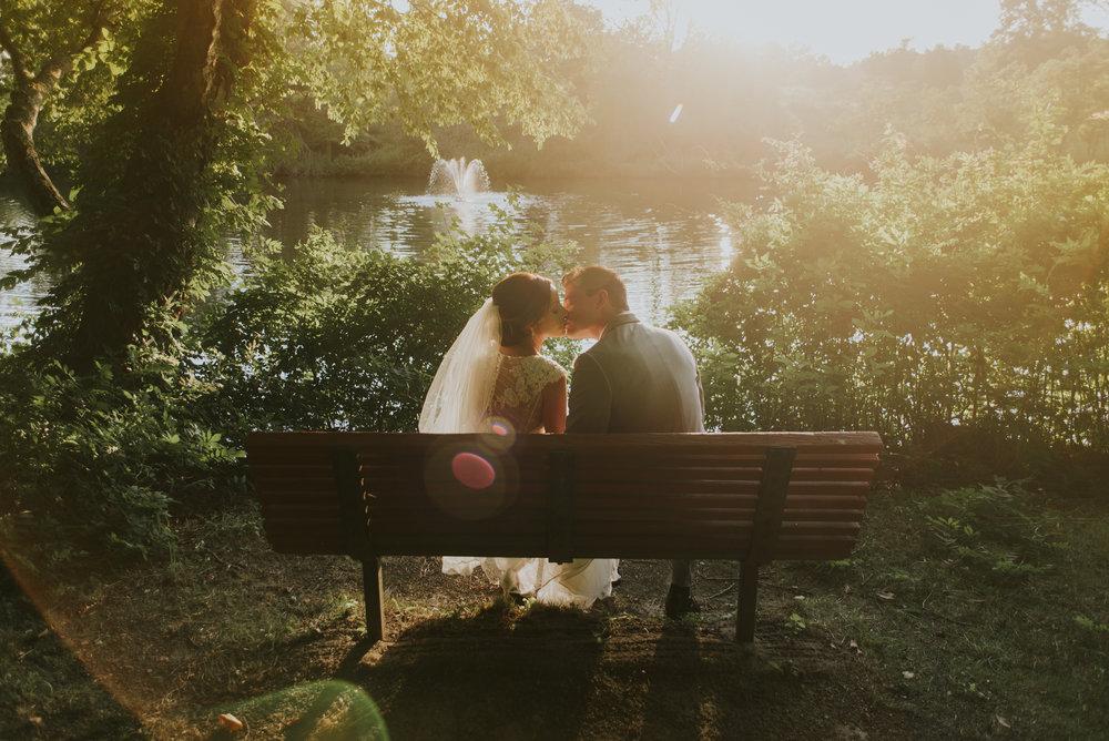 wedding-shot-list-ideas