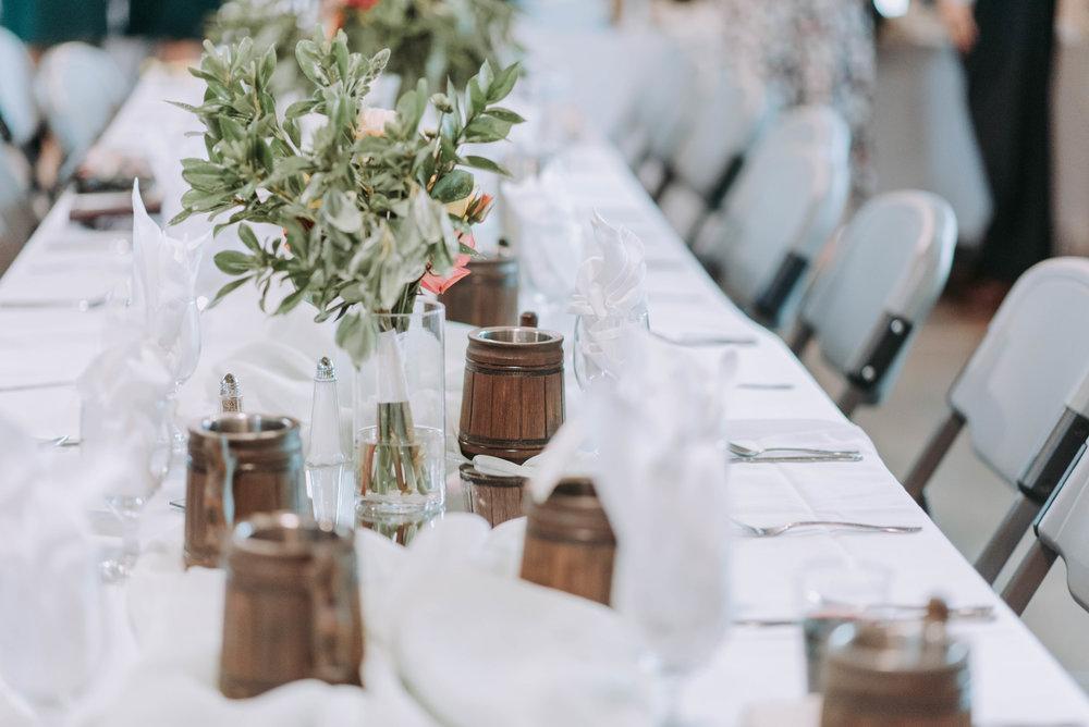 Limited-wedding-budget