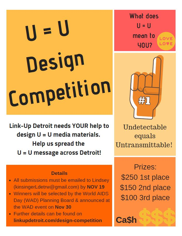 U=U design Competition.JPG