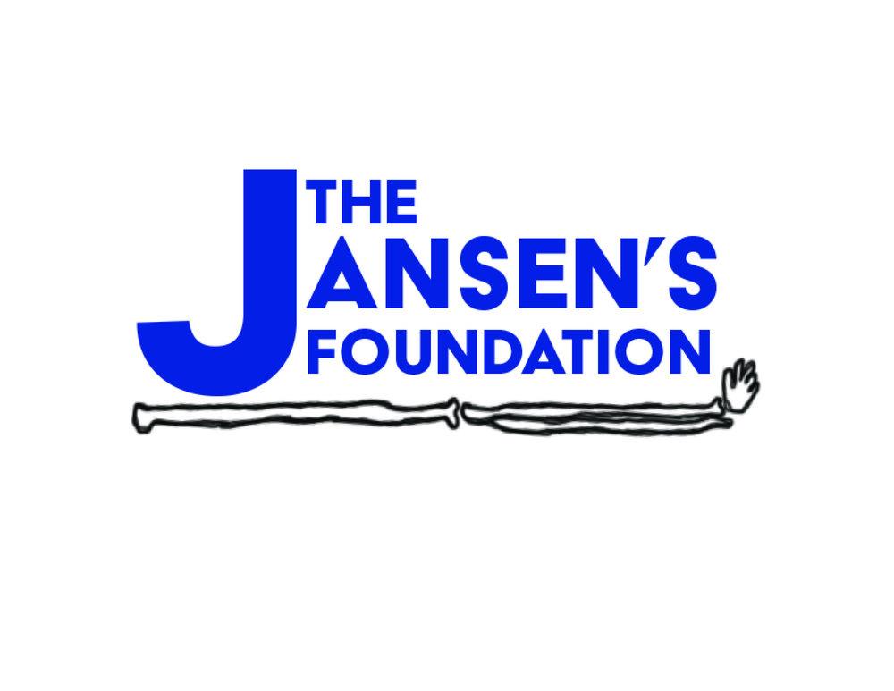 Medical & Scientific Advisory Board — The Jansen's Foundation