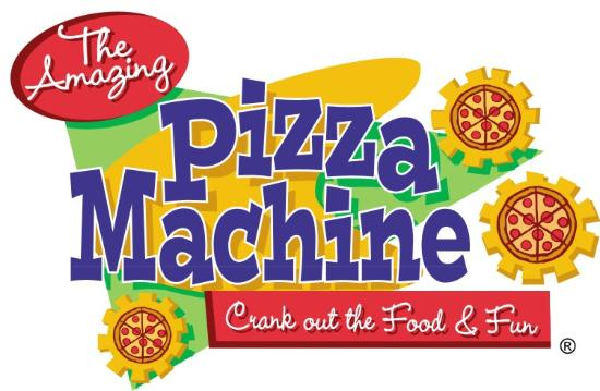 the-amazing-pizza-machine.jpg